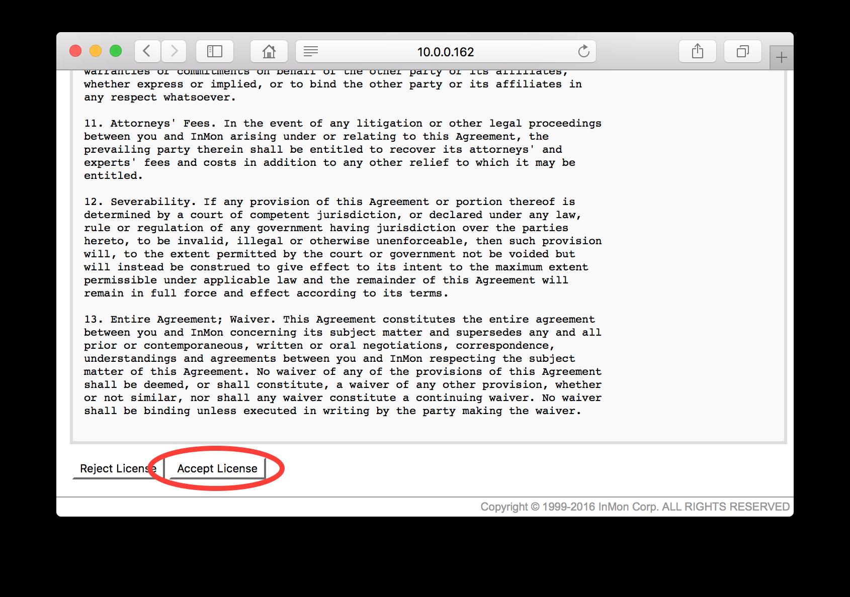 By Photo Congress || Runtime Error 339 Mscomm32 ocx Windows 7